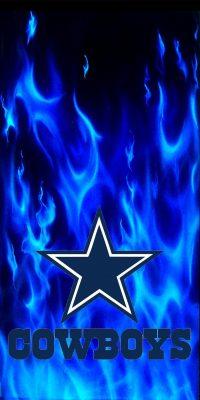 Dallas Cowboys Wallpaper 32