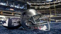 Dallas Cowboys Wallpaper 33