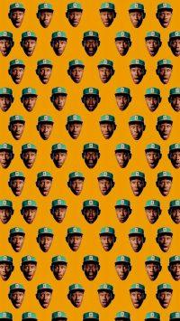 Tyler The Creator Wallpaper 9