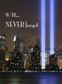 9/11 Wallpaper 11