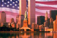 9/11 Wallpaper 1