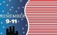 9/11 Wallpaper 12