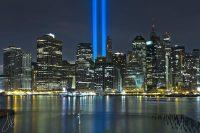 9/11 Wallpaper 10