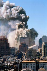 9/11 Wallpaper 9