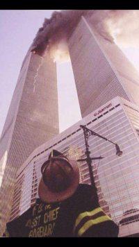 9/11 Wallpaper 8