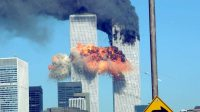 9/11 Wallpaper 7