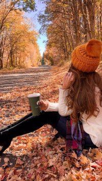 Autumn Wallpaper 6