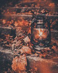 Autumn Wallpaper 26