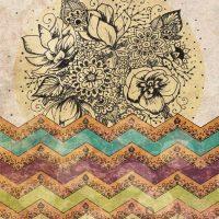 Boho Wallpaper 45
