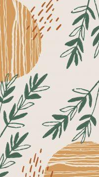 Boho Wallpaper 43