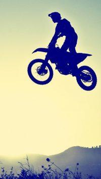 Dirt Bike Wallpaper 20