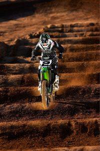 Dirt Bike Wallpaper 15