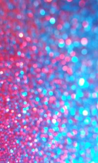 Glitter Wallpaper 27