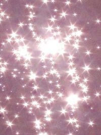 Glitter Wallpaper 38