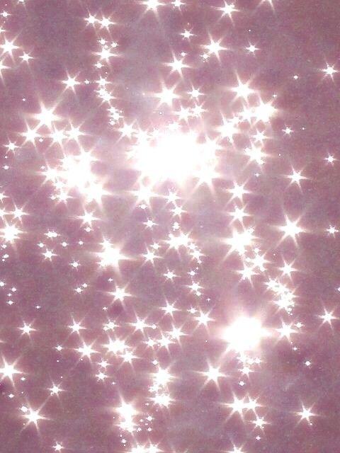 Glitter Wallpaper 1