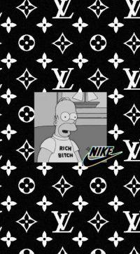 Homer Simpson Wallpaper 7