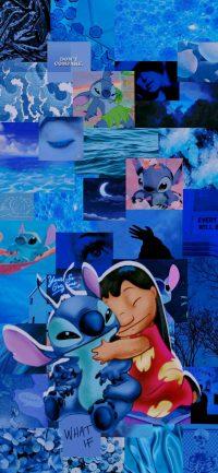 Lilo and Stitch Wallpaper 11