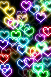 Neon Aesthetic Wallpaper 11