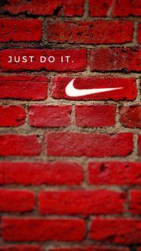 Nike Wallpaper 16