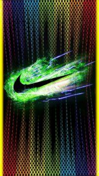 Nike Wallpaper 15