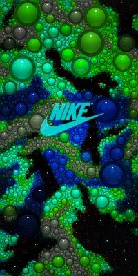 Nike Wallpaper 17