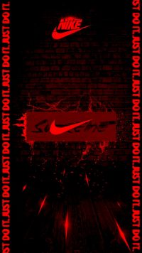Nike Wallpaper 13