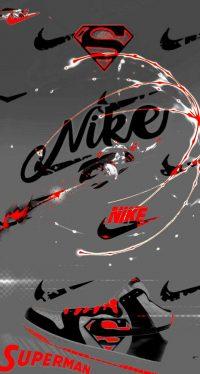 Nike Wallpaper 9