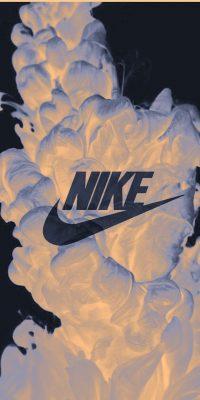 Nike Wallpaper 8