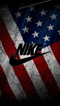Nike Wallpaper 7