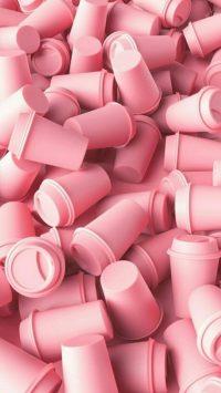 Pink Wallpaper 5
