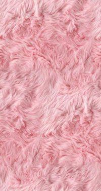 Pink Wallpaper 6