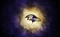 Ravens Wallpaper 13