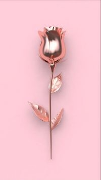 Rose Gold Wallpaper 20