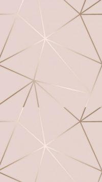 Rose Gold Wallpaper 11