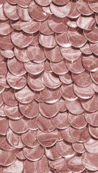 Rose Gold Wallpaper 4