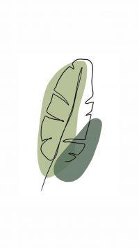 Sage Green Wallpaper 12