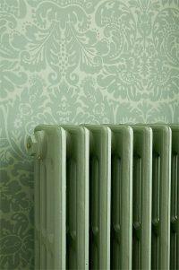 Sage Green Wallpaper 6