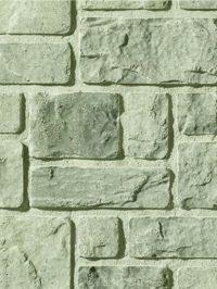 Sage Green Wallpaper 5