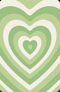 Sage Green Wallpaper 4