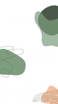 Sage Green Wallpaper 2