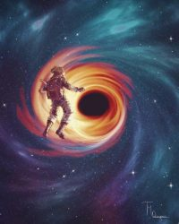 Space Wallpaper 10