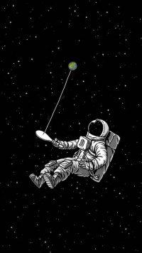 Space Wallpaper 17