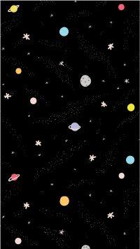 Space Wallpaper 14
