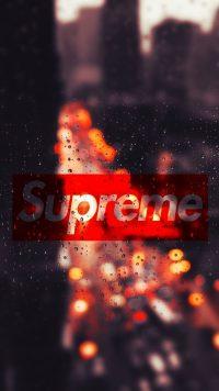 Supreme Wallpaper 6