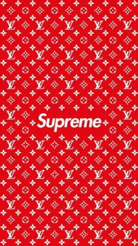 Supreme Wallpaper 12