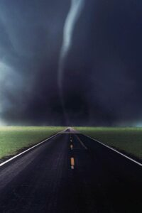 Tornado Wallpaper 12