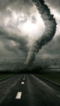 Tornado Wallpaper 10