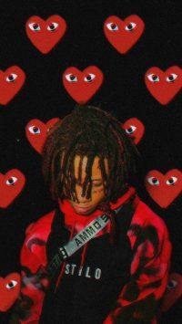 Trippie Redd Wallpaper 3
