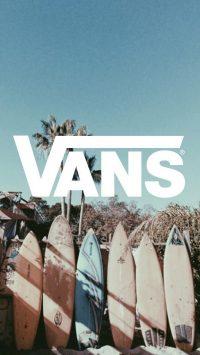 Vans Wallpaper 11