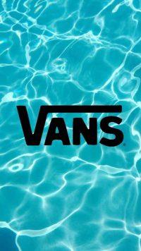 Vans Wallpaper 3